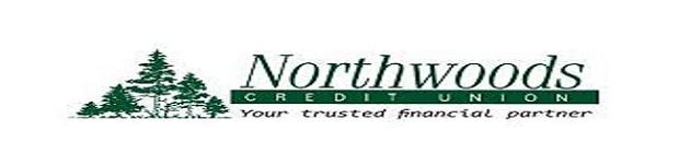 Nwoods 2