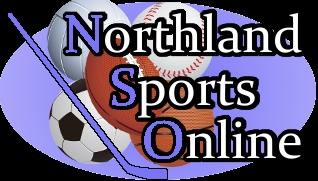 Northland Sports Online
