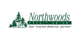 nwoods