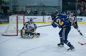 wayzata-hermantown-7481 (640x426) - Copy - Copy