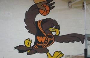 wrenshall_logo