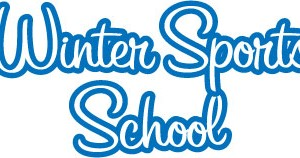 winter-sports-school