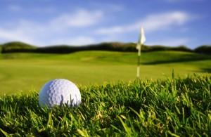 golf_course0099 (640x400)