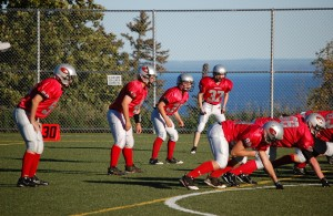 Football-over-Lk.-Superior-Copy-1500x990
