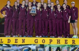 rp_primary_Griak_Champs_Web_