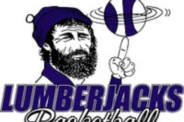 3Lumberjacks logo