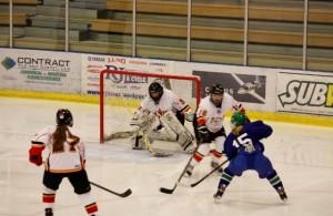 DNS - Blake Game Pic 1 Kalei Kleive (Goalie) (640x427)