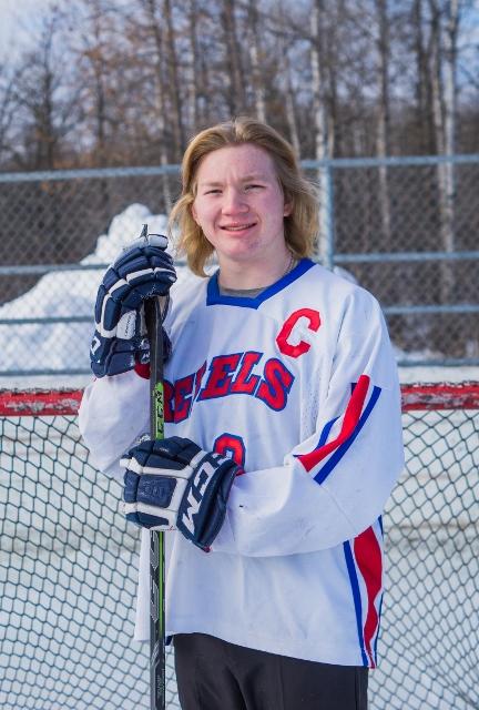 Bryceton Butkiewicz player photo resized (432x640)