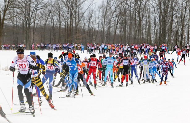 vasaloppet-cross-country-ski-race-mora-mn-763