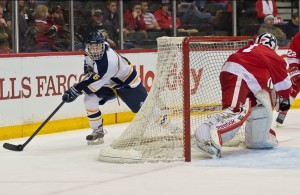 action-hermantown-nate-pionk-5