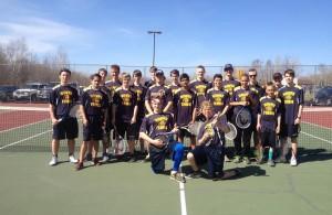herm tennis