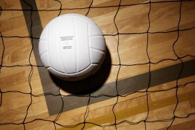 Volleyball11