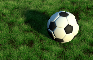 soccer_ball_by_engweka-d5t0lw0