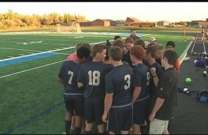 Hermantown_Edges_Superior_in_Boys39_Soccer-syndImport-043400