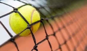 tenisdnife