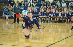 vb-cloquet-esko-7731