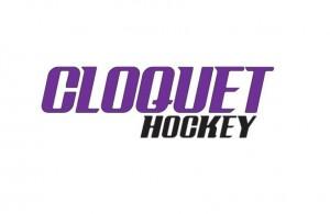 Cloquet_Hockey_Font_large