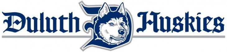 Huskies-Banner1