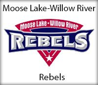 MooseLake-Rebels