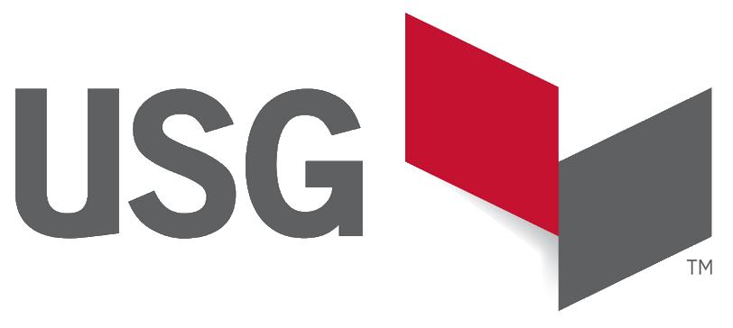 Usg_corp_logo13