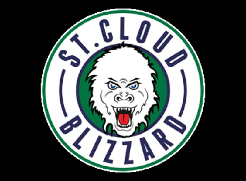 St.+Cloud+Blizzard