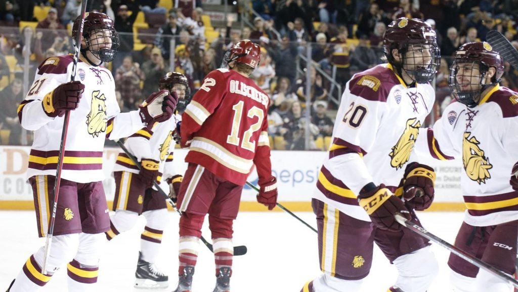 UMD_Celly