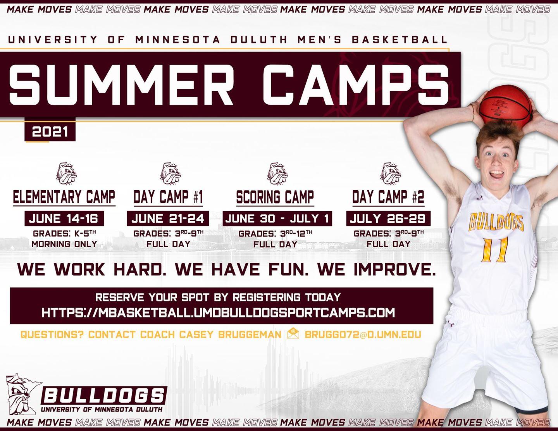 2021_Camp_All_Camp_Ad