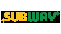 Subway_216x122