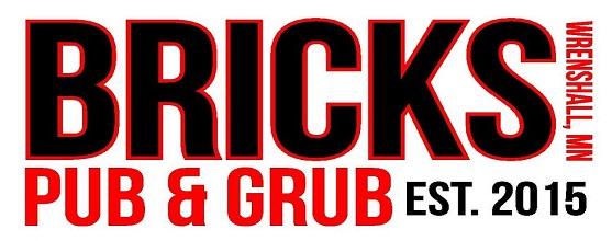 bricks 557-220