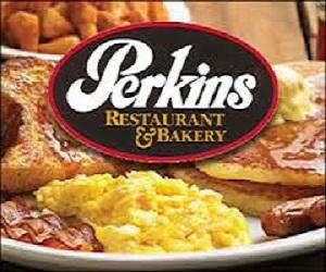 perkins 3